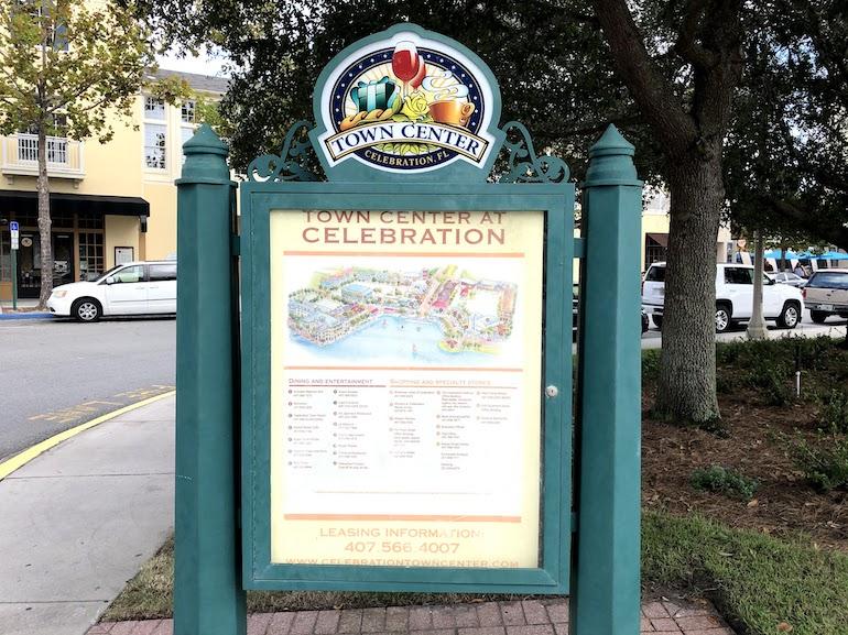 Tips voor een dag in Orlando