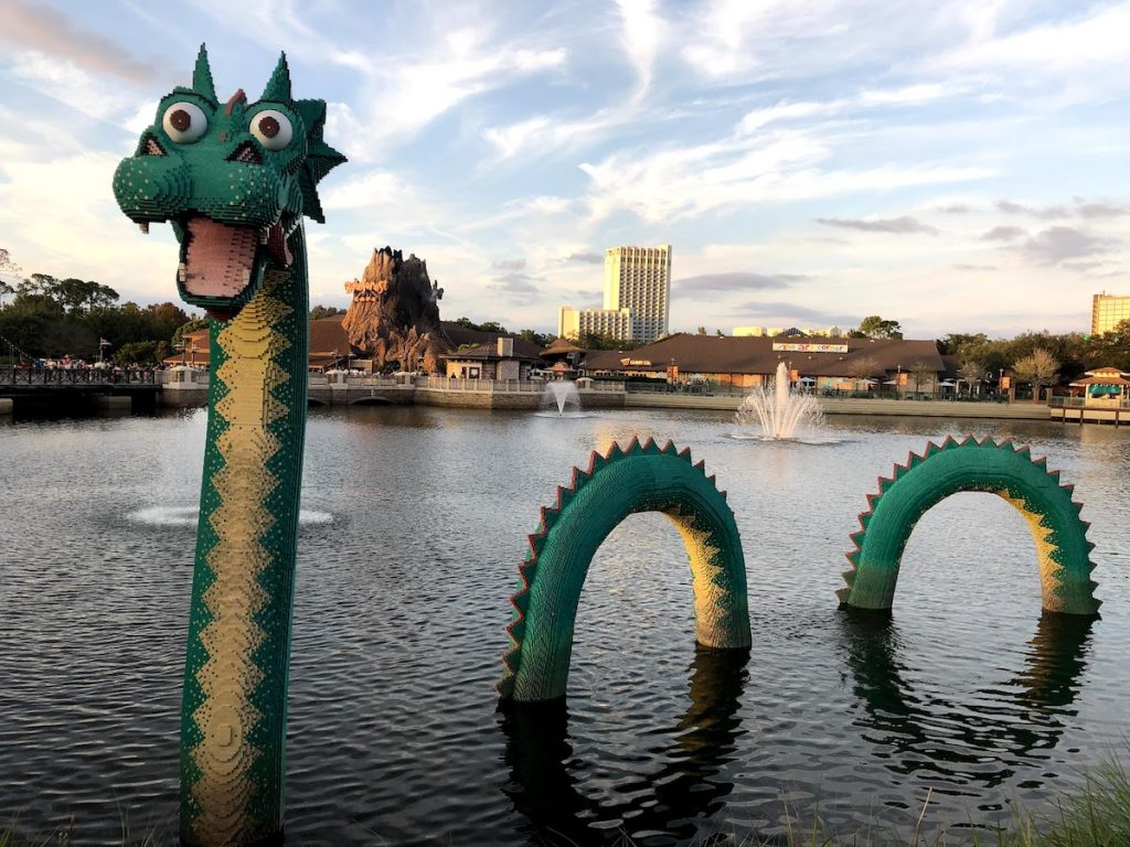 24 uur in Orlando: tips
