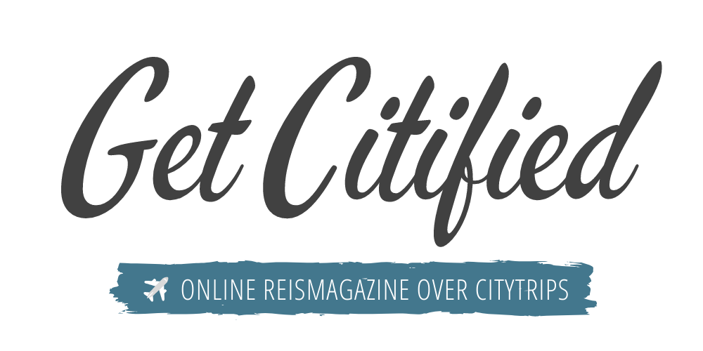 Get Citified